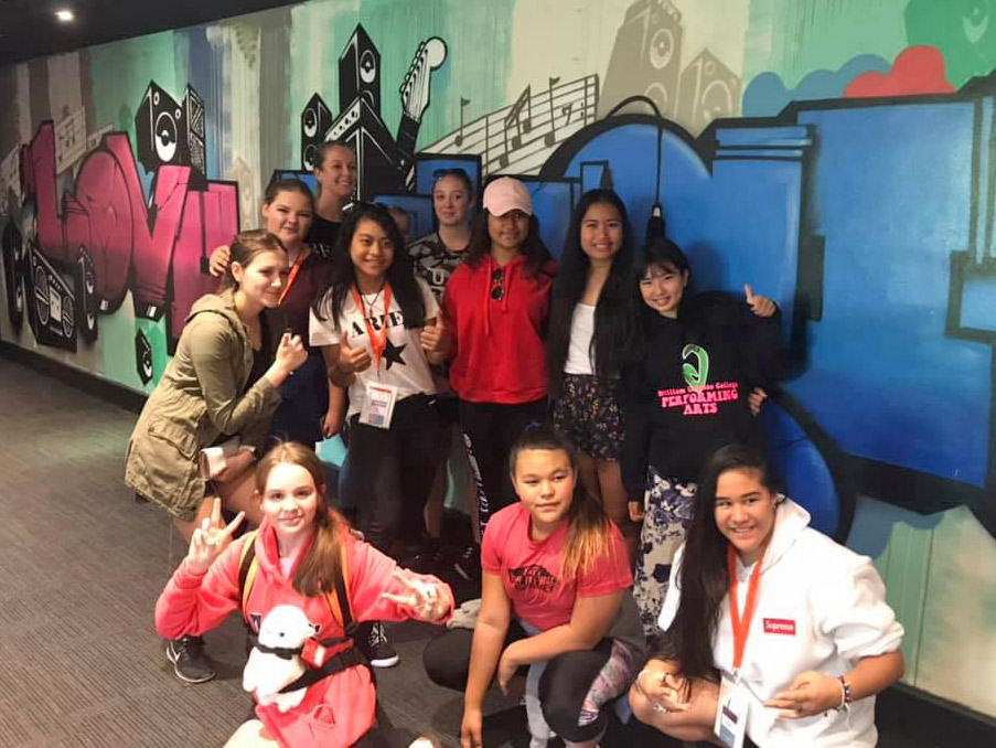 Australia_Melbourne_Performing-Arts_Music-School-Tour_7
