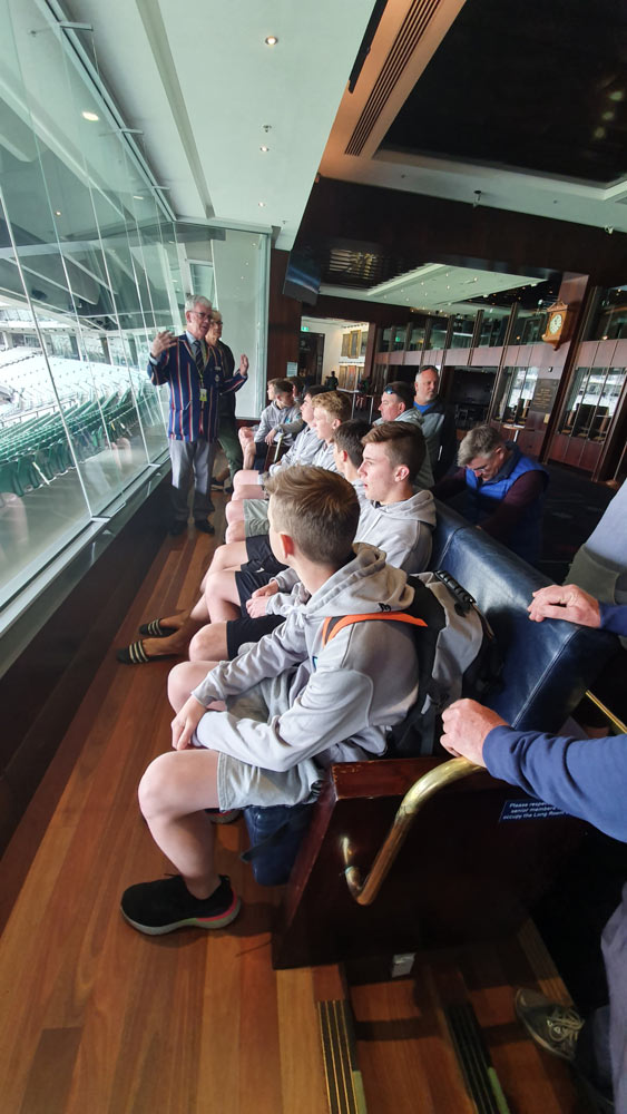 Australia_Melbourne_School-Cricket-Tour_10