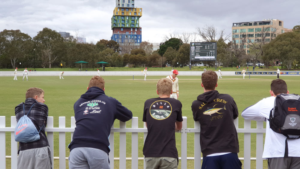 Australia_Melbourne_School-Cricket-Tour_2