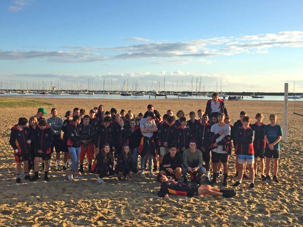 Australia_Melbourne_School-Football-Netball-Rugby-Tour_1