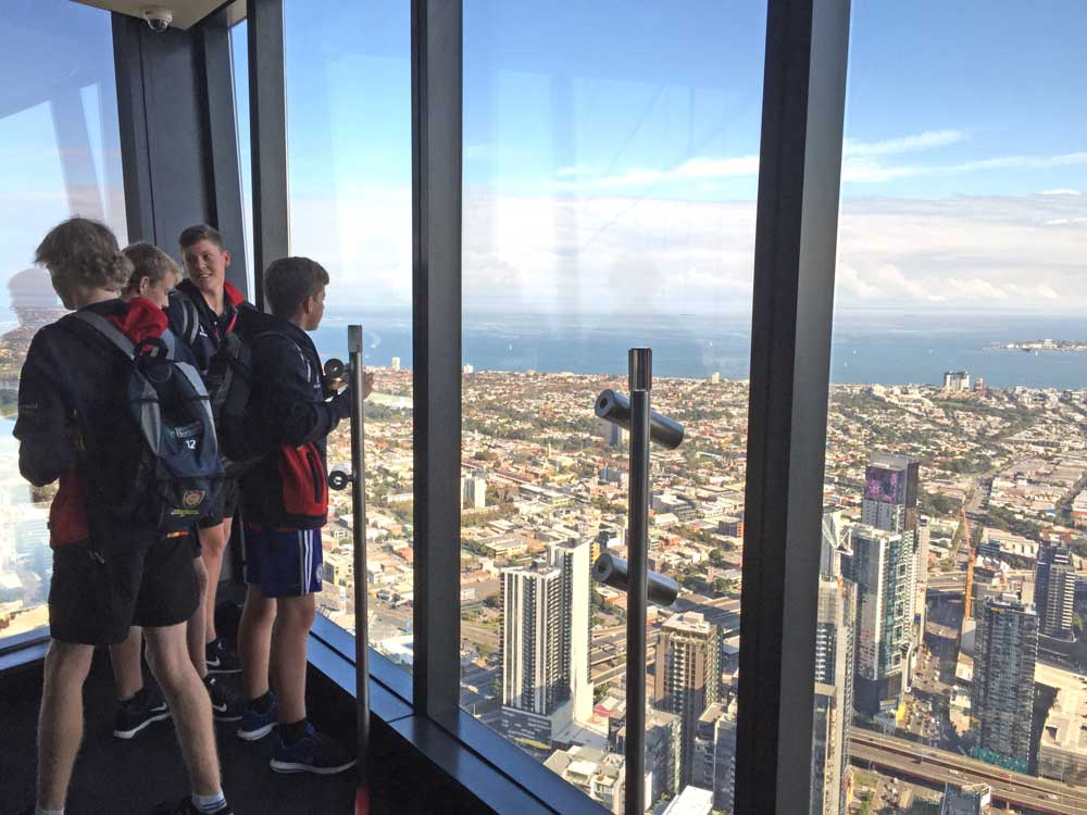 Australia_Melbourne_School-Football-Netball-Rugby-Tour_2