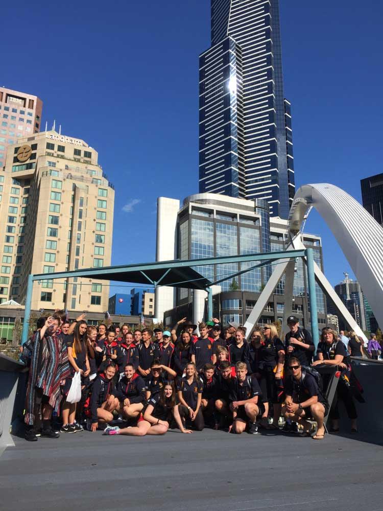 Australia_Melbourne_School-Football-Netball-Rugby-Tour_3