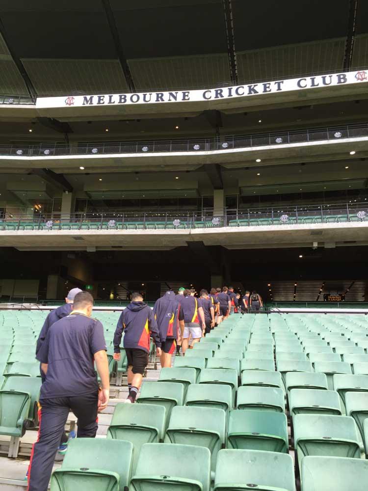 Australia_Melbourne_School-Football-Netball-Rugby-Tour_5
