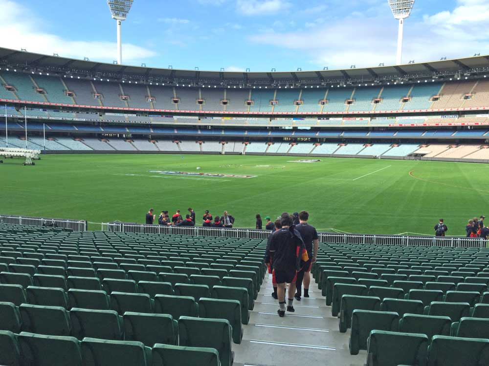 Australia_Melbourne_School-Football-Netball-Rugby-Tour_7