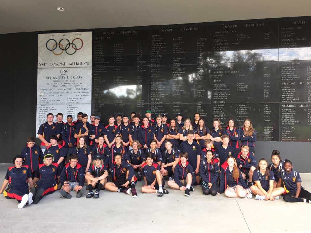 Australia_Melbourne_School-Football-Netball-Rugby-Tour_9