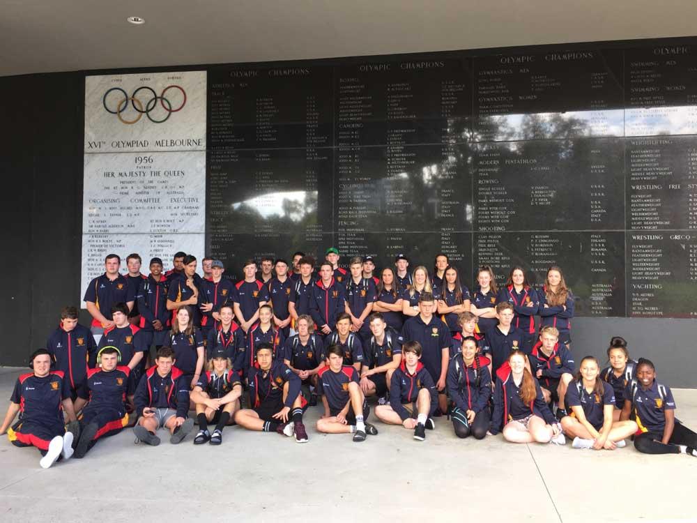 Australia_Melbourne_School-Football-Netball-Rugby-Tour_9