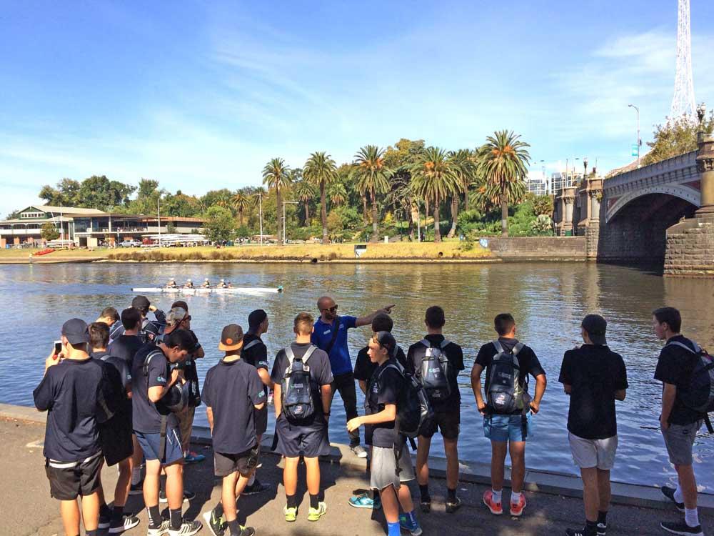 Australia_Melbourne_School-Football-Tour_1
