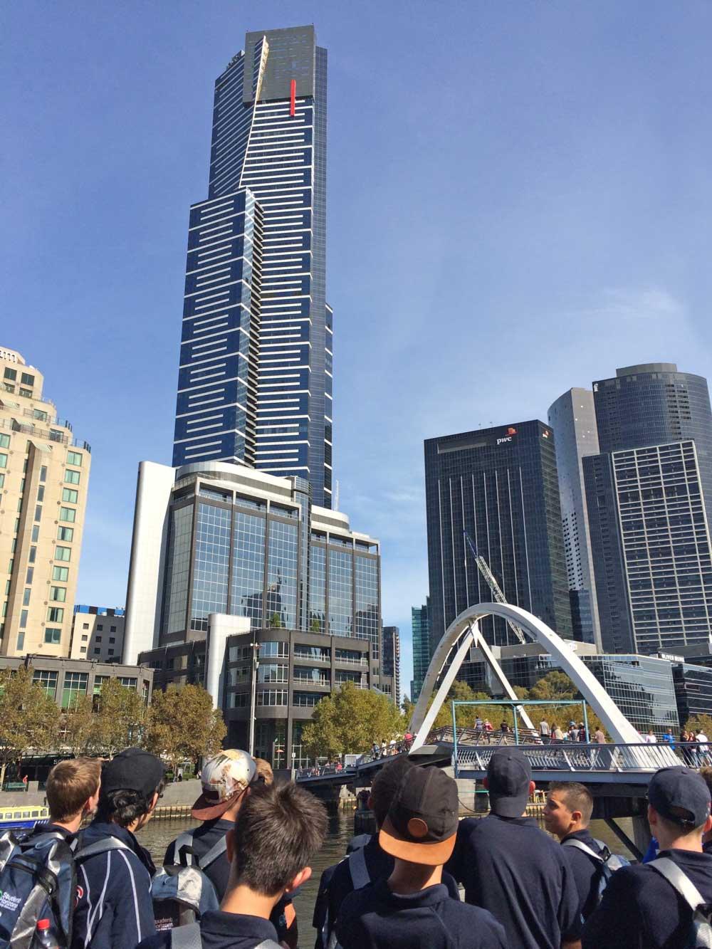 Australia_Melbourne_School-Football-Tour_2