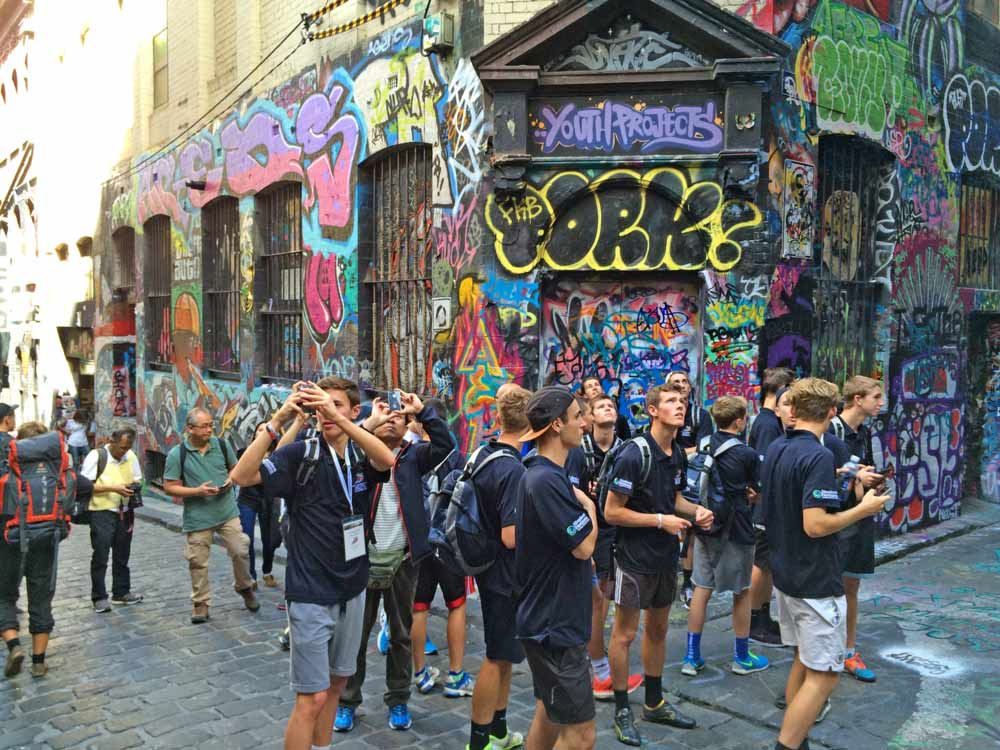 Australia_Melbourne_School-Football-Tour_3
