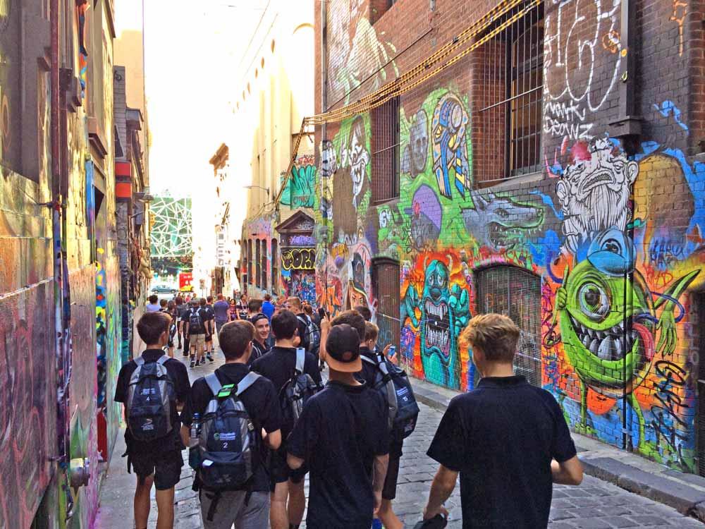 Australia_Melbourne_School-Football-Tour_4