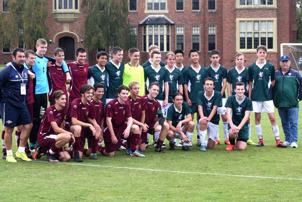 Australia_Melbourne__Football-School-Tour_8
