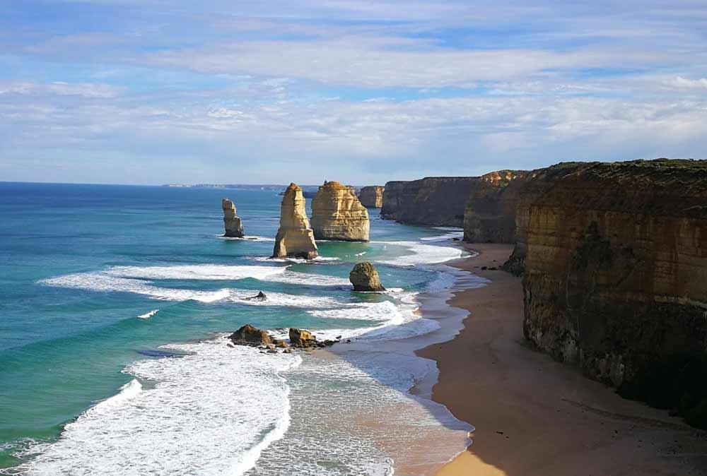 Australia_Melbourne_tours_3