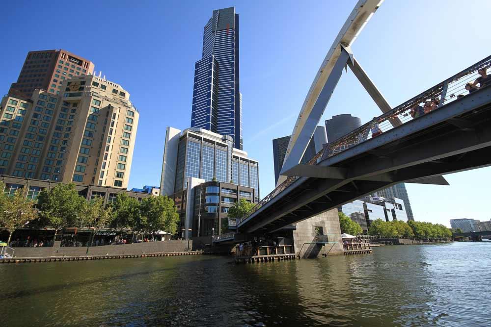 Australia_Melbourne_tours_5