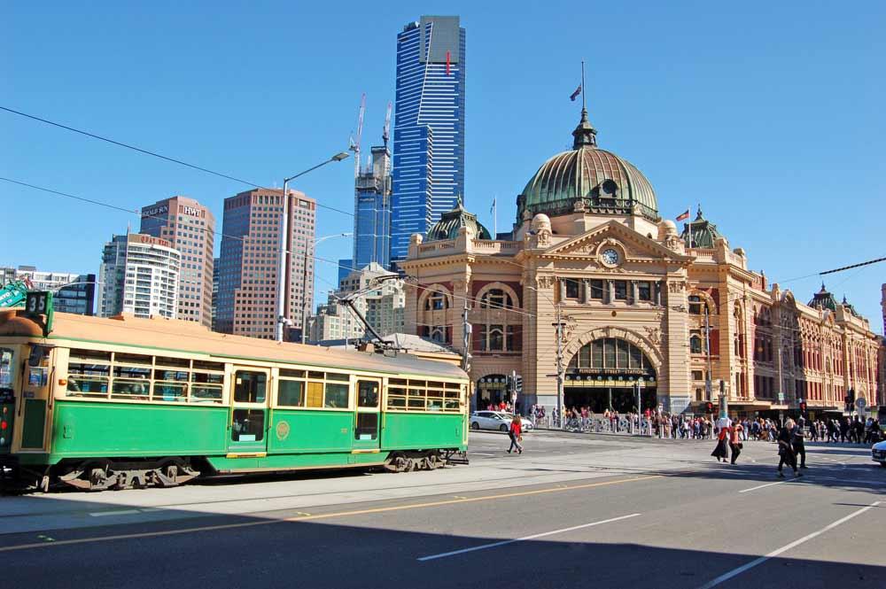 Australia_Melbourne_tours_6