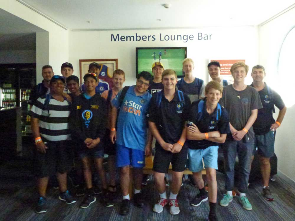 Australia_Queensland_School-Cricket-Tour_5