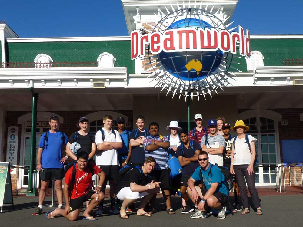 Australia_Queensland_School-Cricket-Tour_6