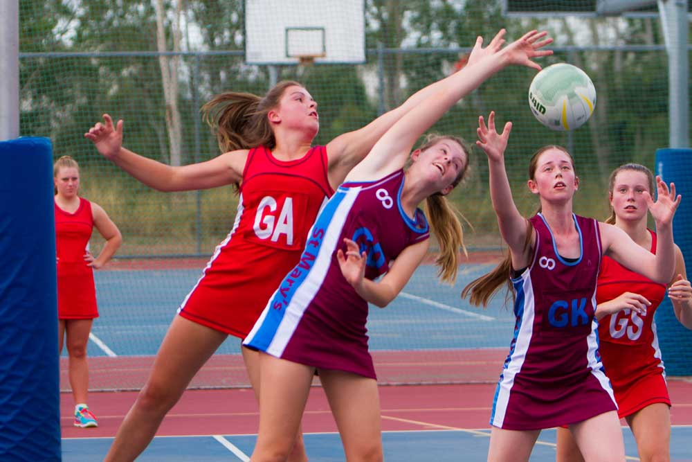 Australia_Queensland_School-Netball-Football-Tour_1