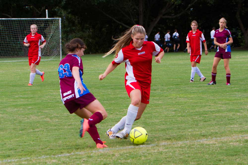 Australia_Queensland_School-Netball-Football-Tour_2