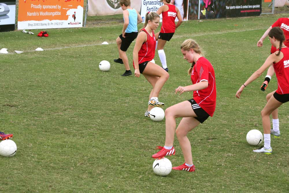 Australia_Queensland_School-Netball-Football-Tour_5