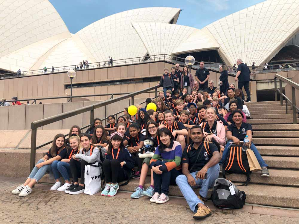 Australia_School_Tours_Music-Choir_Sydney