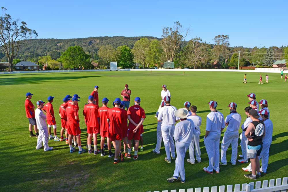Australia_Sydney_Cricket-School-Tour_5