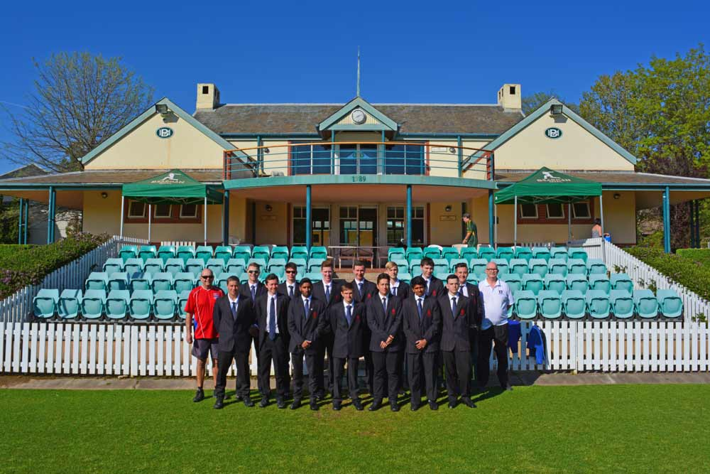 Australia_Sydney_Cricket-School-Tour_6
