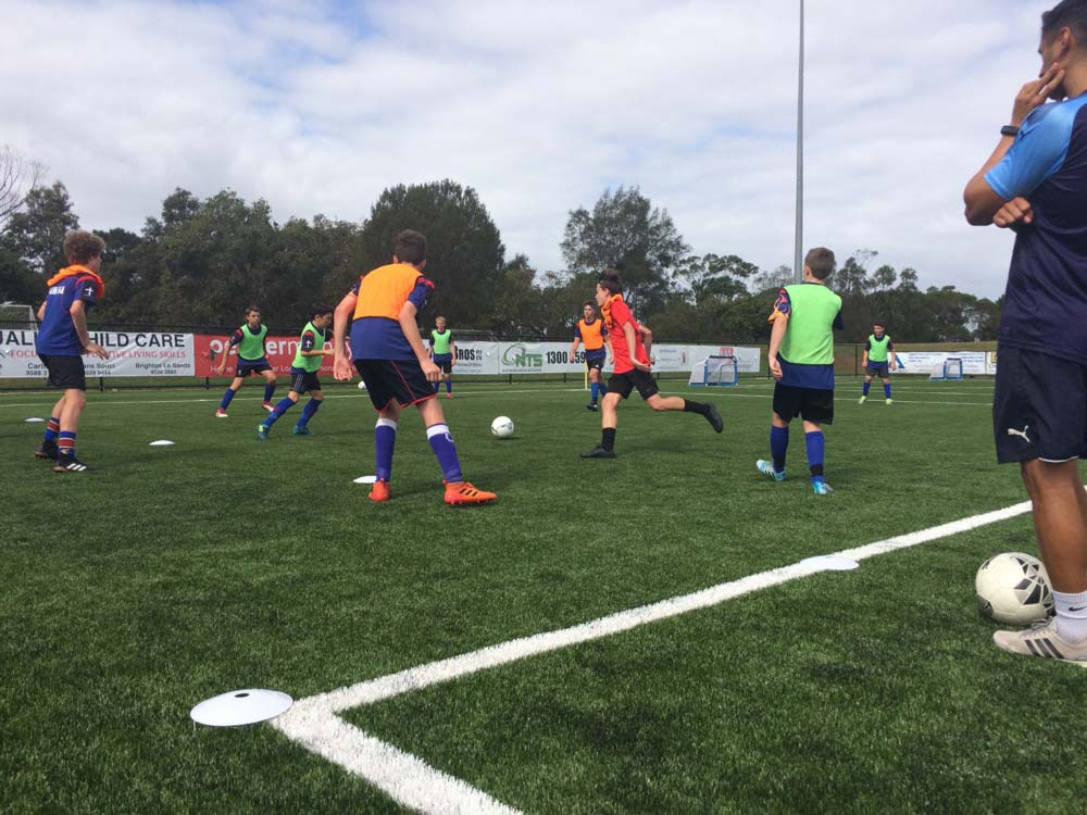 Australia_Sydney_Football-School_Tour_1