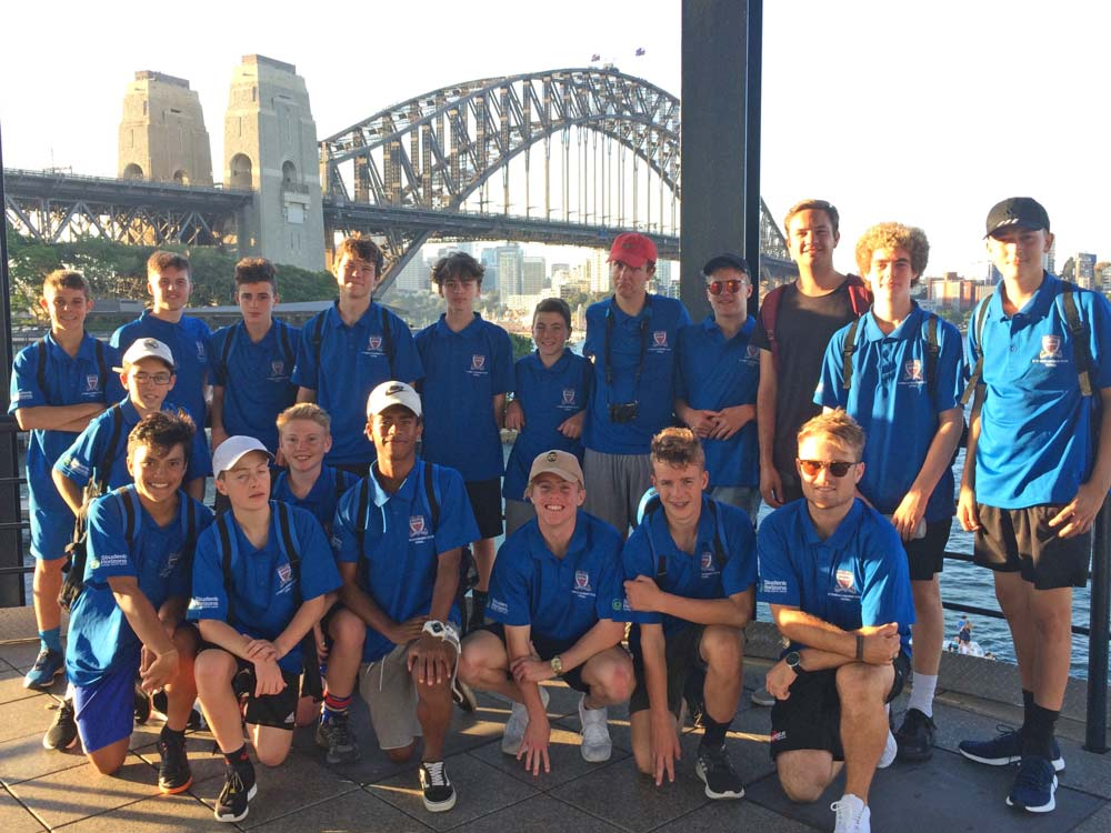 Australia_Sydney_Football-School_Tour_10