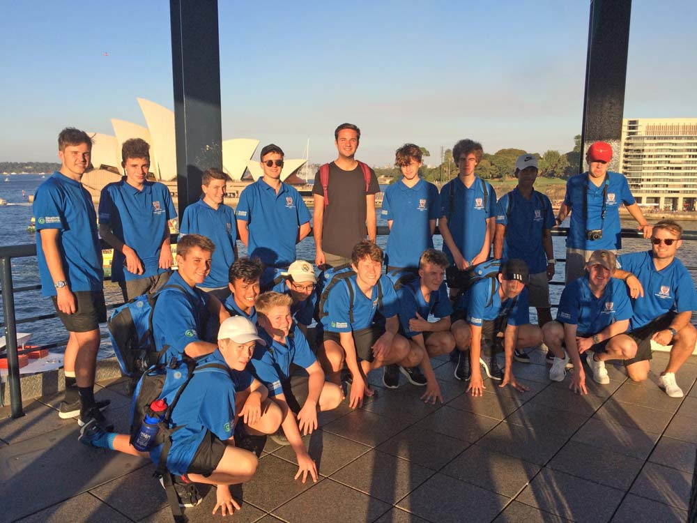Australia_Sydney_Football-School_Tour_11