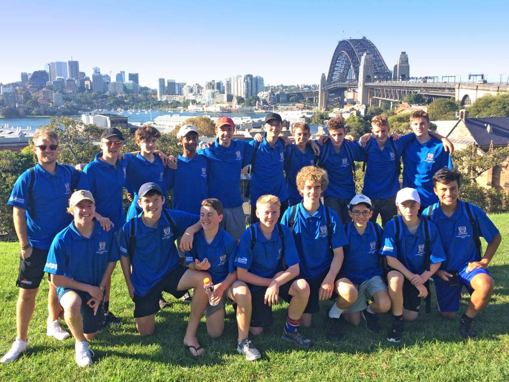 Australia_Sydney_Football-School_Tour_12