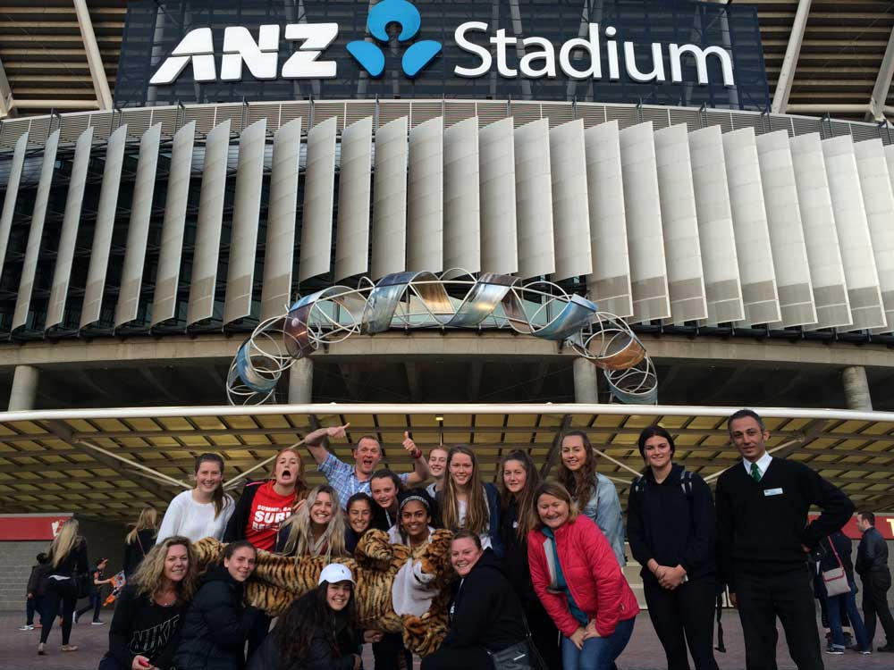 Australia_Sydney_Football-School_Tour_14