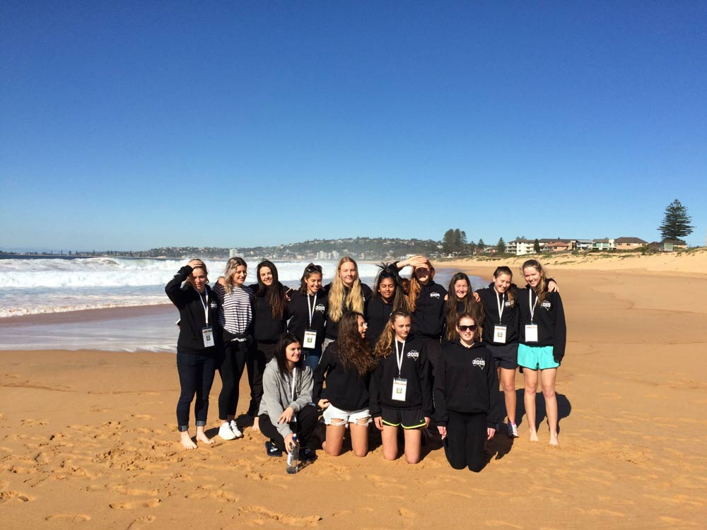 Australia_Sydney_Football-School_Tour_15