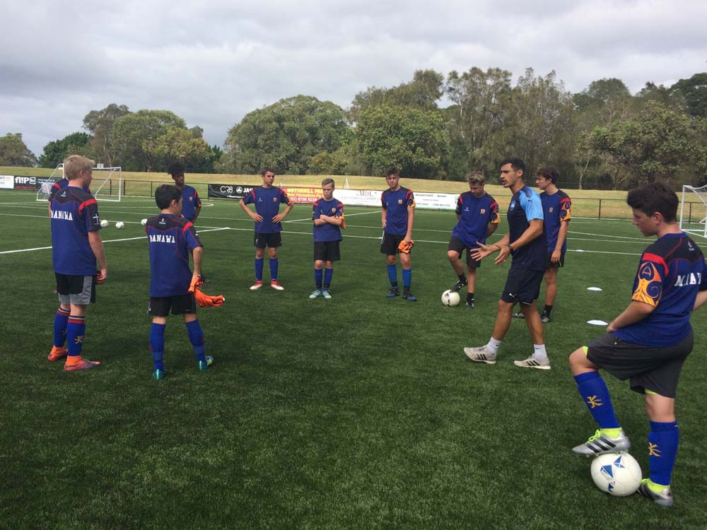 Australia_Sydney_Football-School_Tour_2