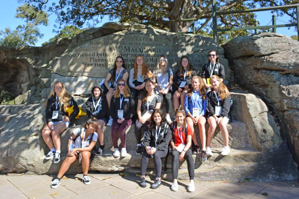 Australia_Sydney_Football-School_Tour_21