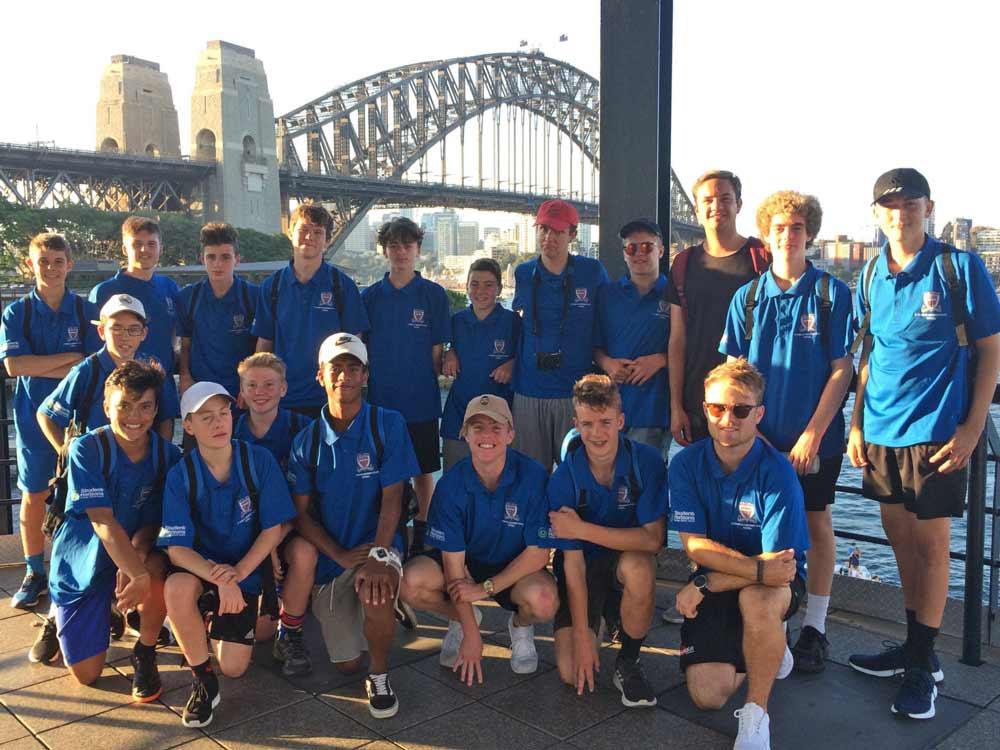 Australia_Sydney_Football-School_Tour_22