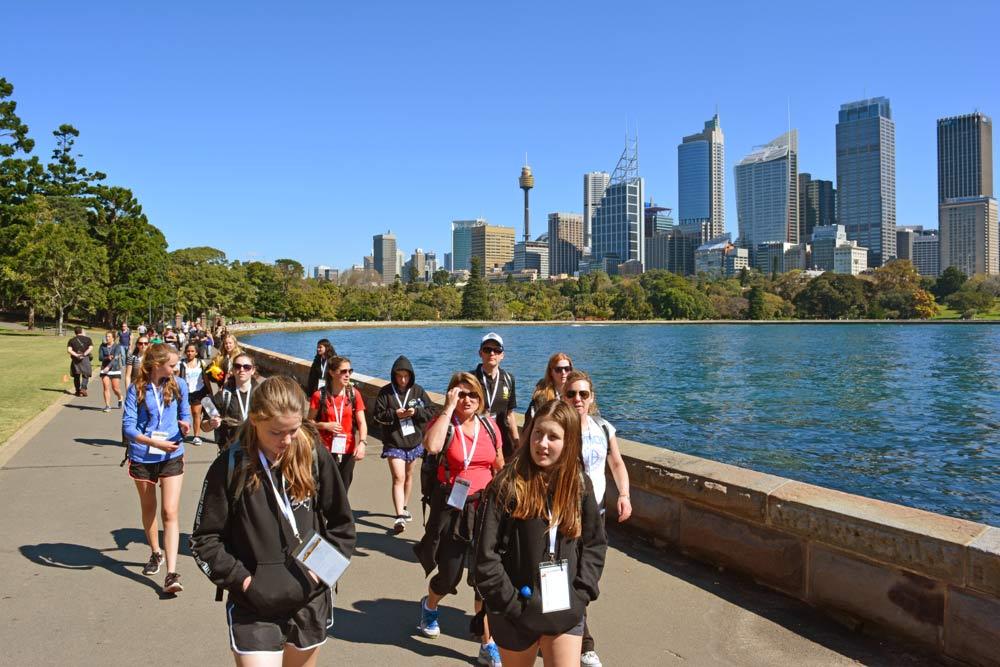 Australia_Sydney_Football-School_Tour_25