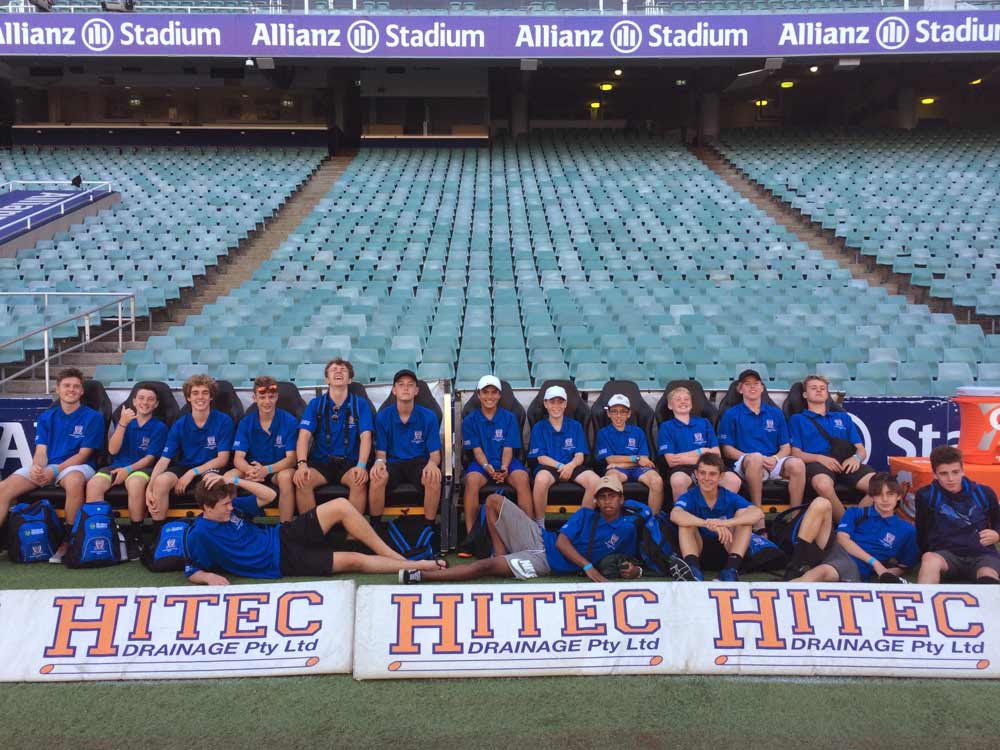 Australia_Sydney_Football-School_Tour_3