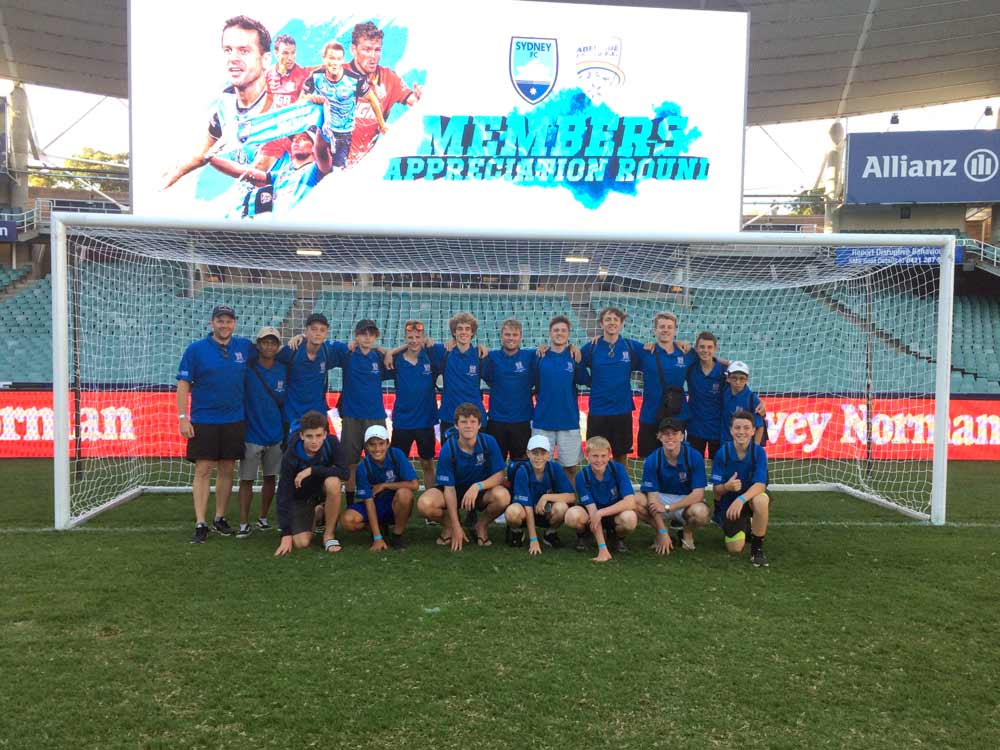 Australia_Sydney_Football-School_Tour_4
