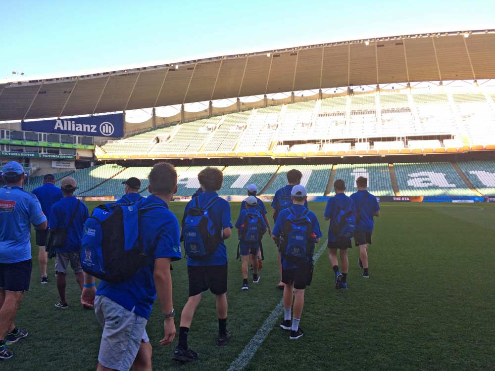 Australia_Sydney_Football-School_Tour_5