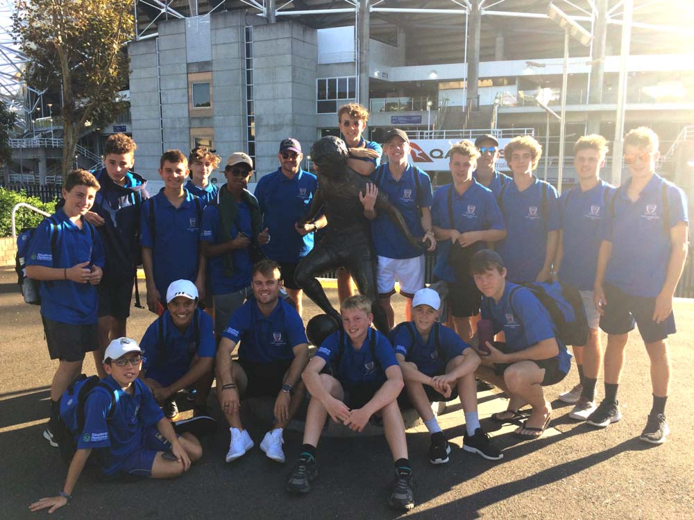 Australia_Sydney_Football-School_Tour_7