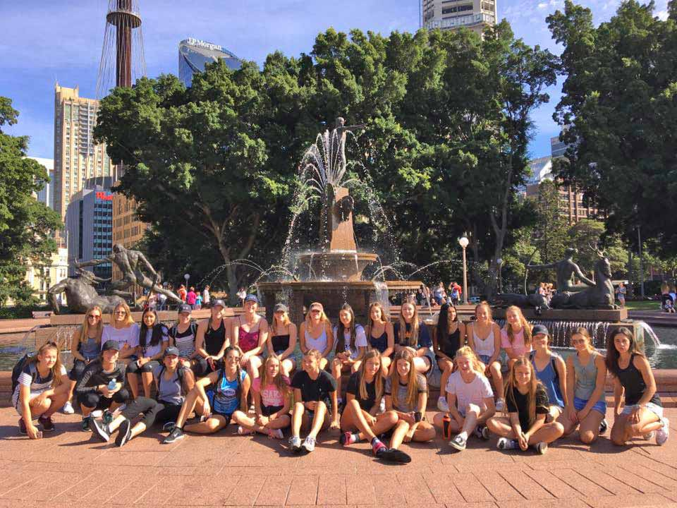 Australia_Sydney_Hockey-Netball-School_Tour_2