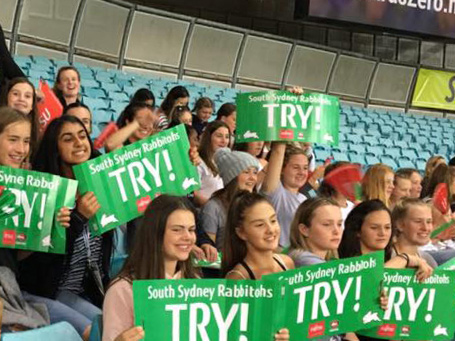 Australia_Sydney_Hockey-Netball-School_Tour_3