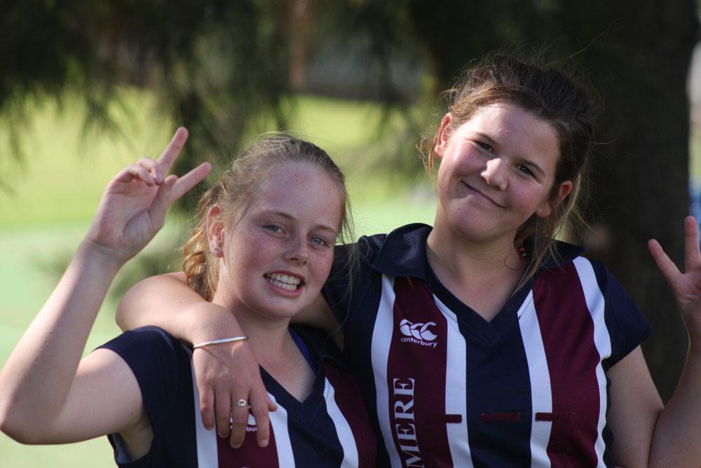Australia_Sydney_Netball_School_Tour_2