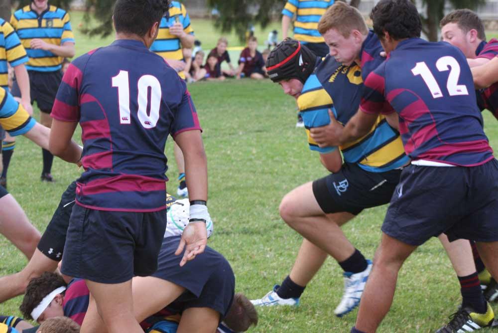 Australia_Sydney_Rugby-School_Tour_11