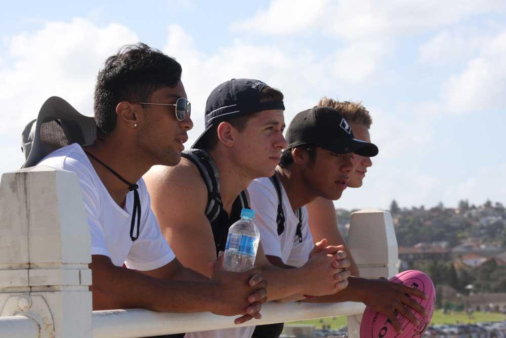 Australia_Sydney_Rugby-School_Tour_12