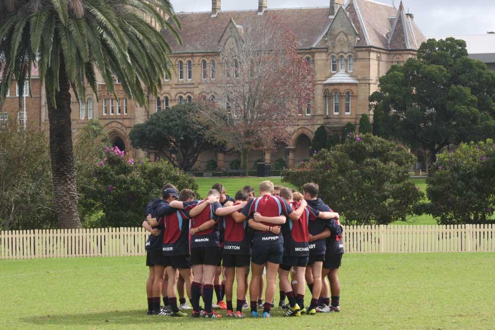 Australia_Sydney_Rugby-School_Tour_14