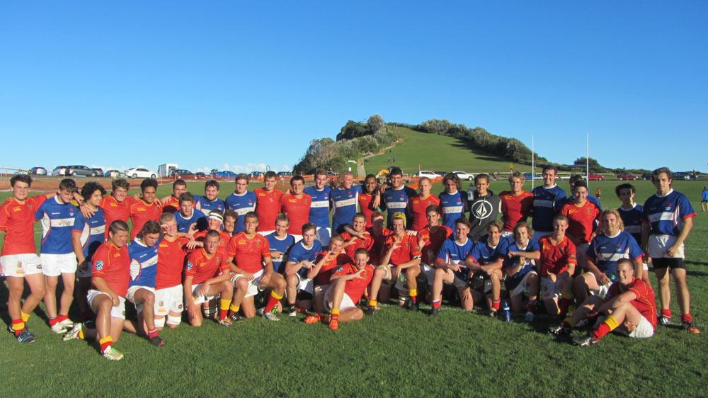 Australia_Sydney_Rugby-School_Tour_16