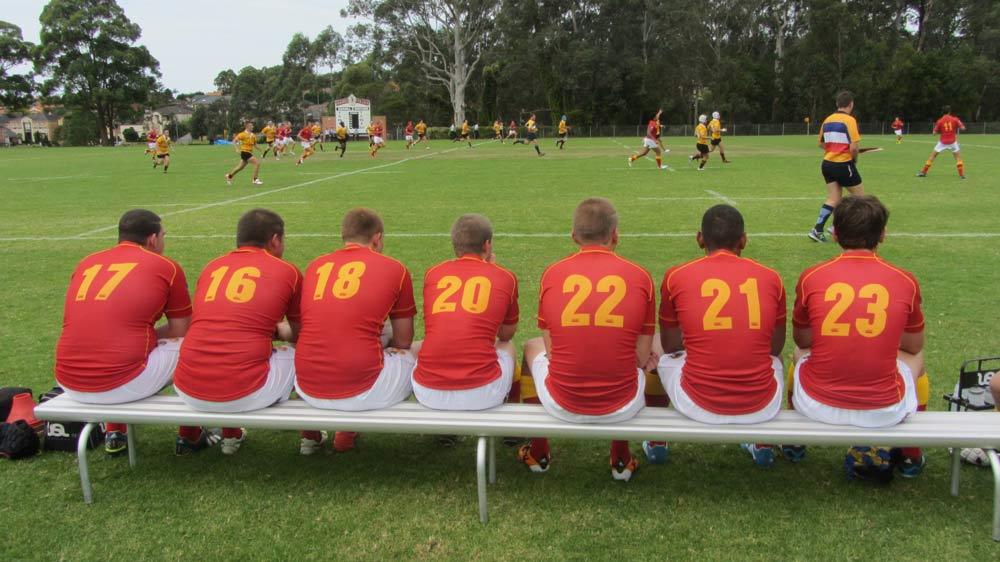 Australia_Sydney_Rugby-School_Tour_19