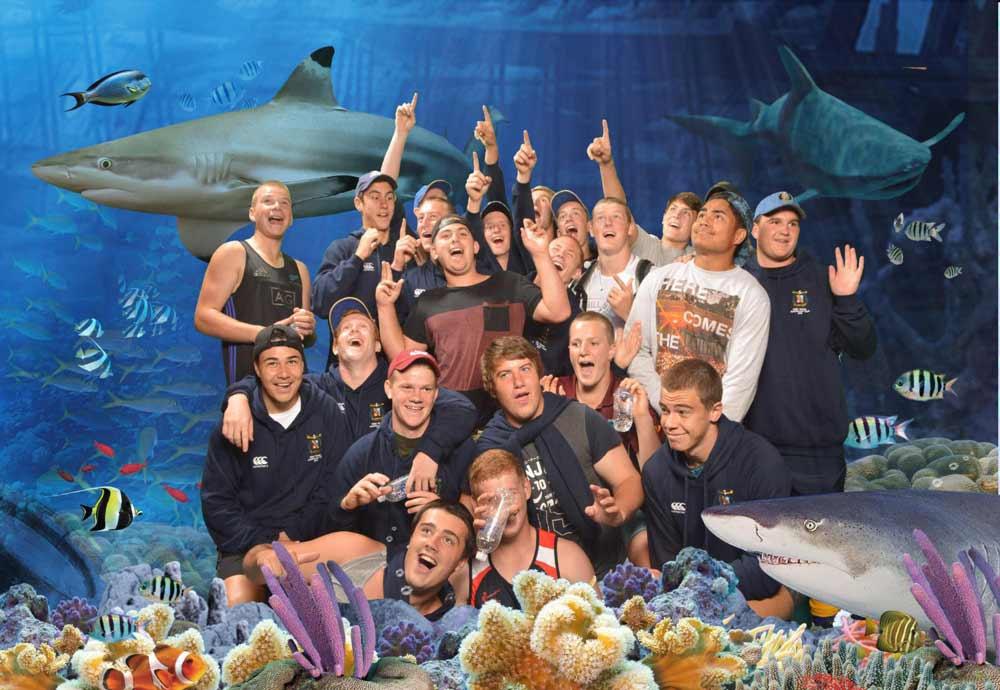 Australia_Sydney_Rugby-School_Tour_21
