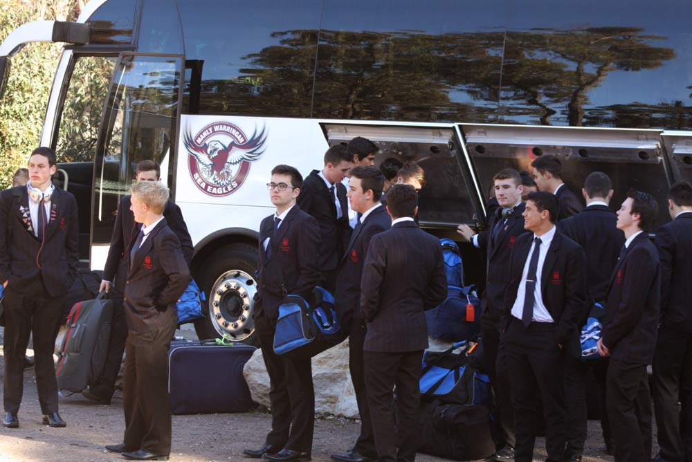 Australia_Sydney_Rugby-School_Tour_6